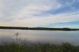 Lot Highway 331, Conquerall Bank Nova Scotia