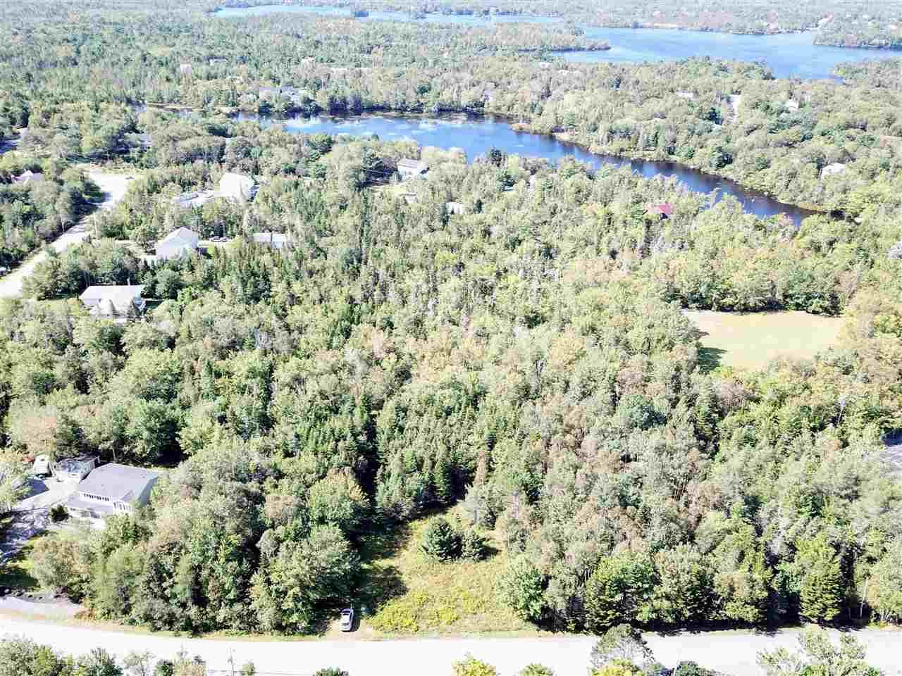 Parcel Y Silver Birch Drive, Hubley Nova Scotia, Canada