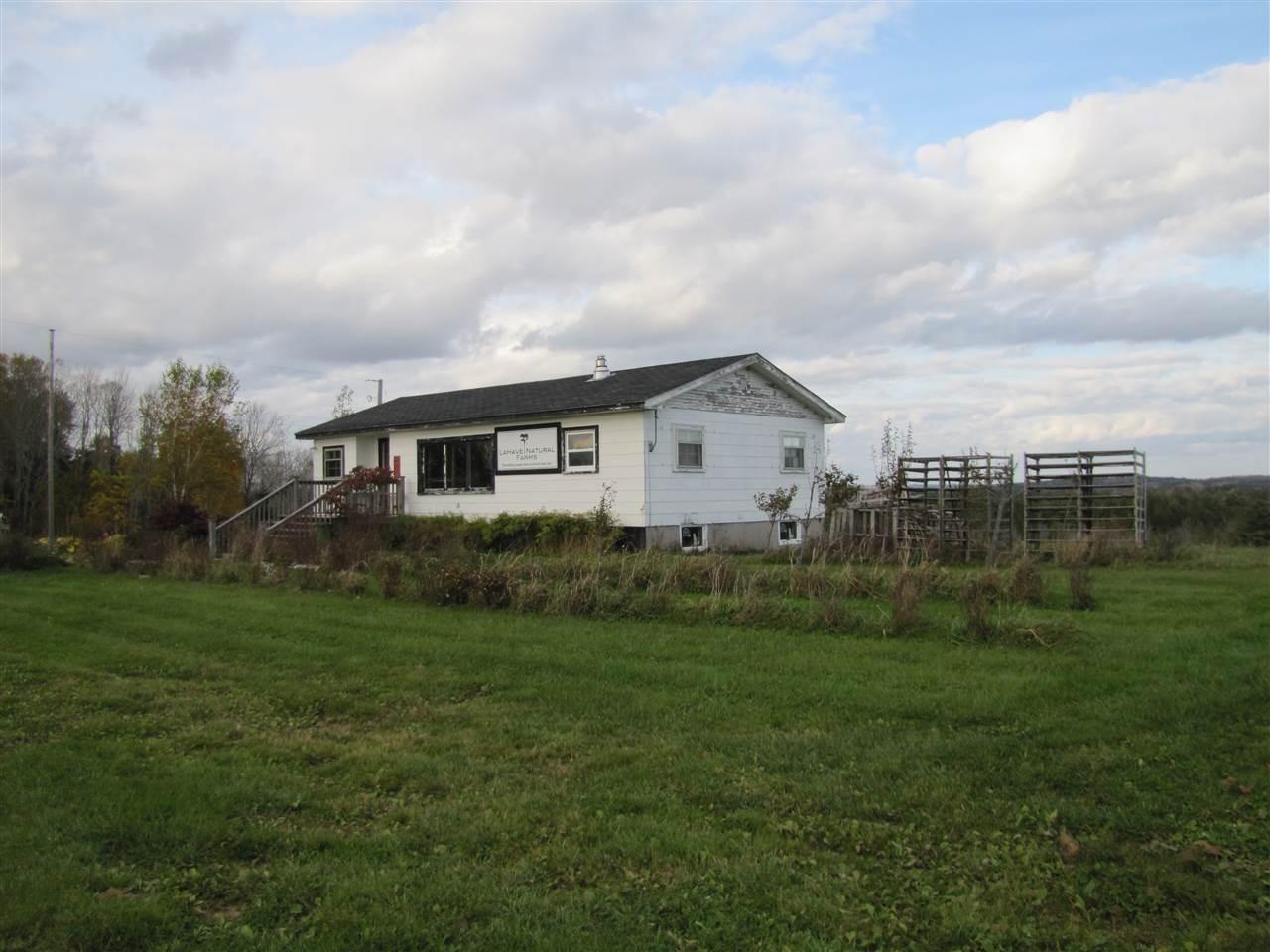 1776 Northfield Road, Lower Northfield Nova Scotia, Canada