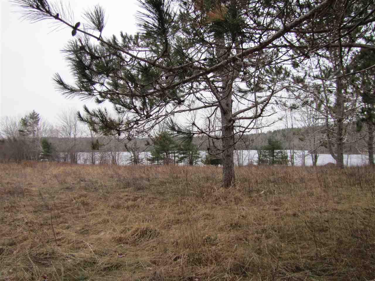 Lot A5 Meadow View Crescent, Newburne Nova Scotia, Canada