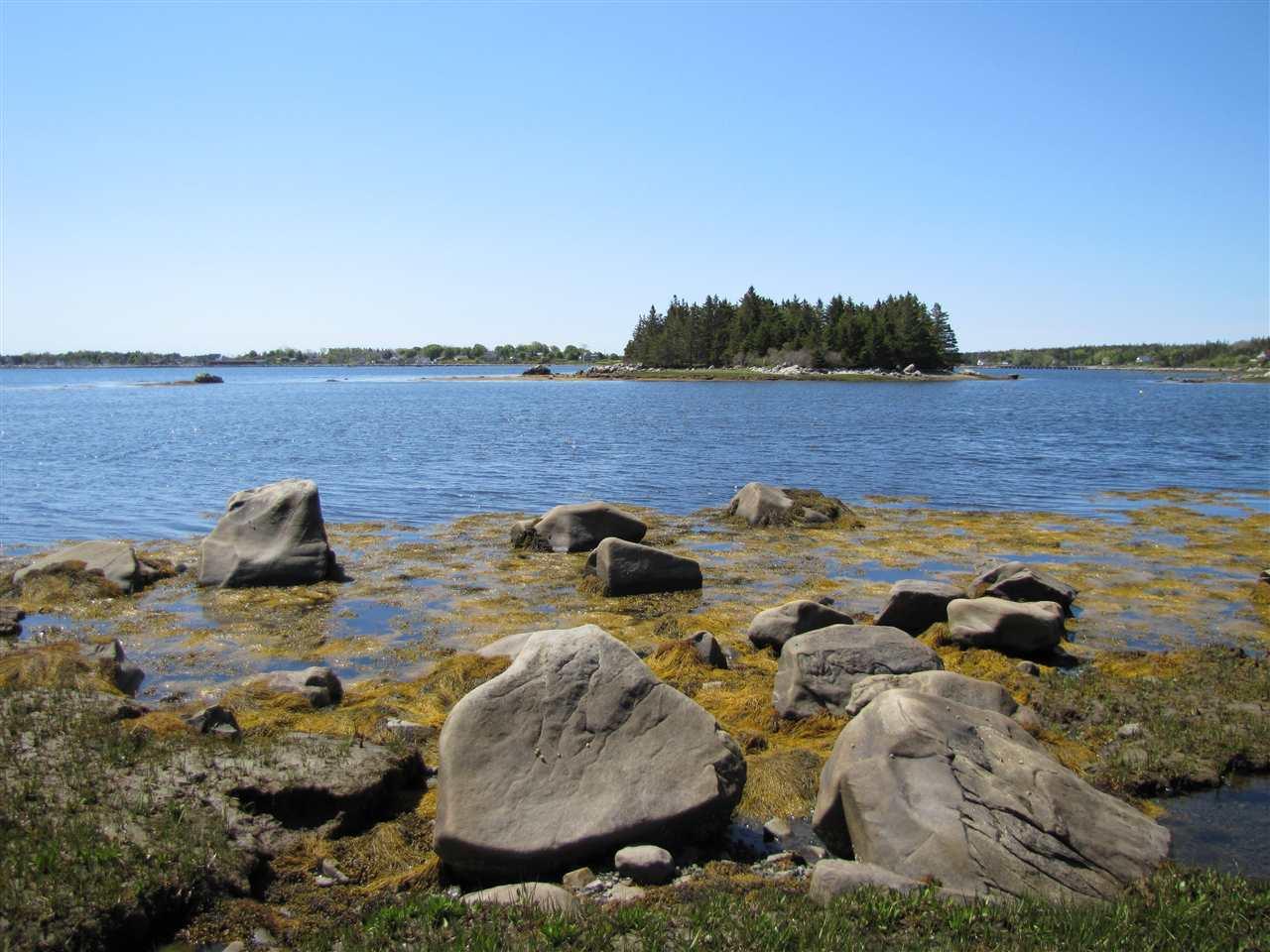 Lot Jones Firth Road, Lydgate Nova Scotia, Canada