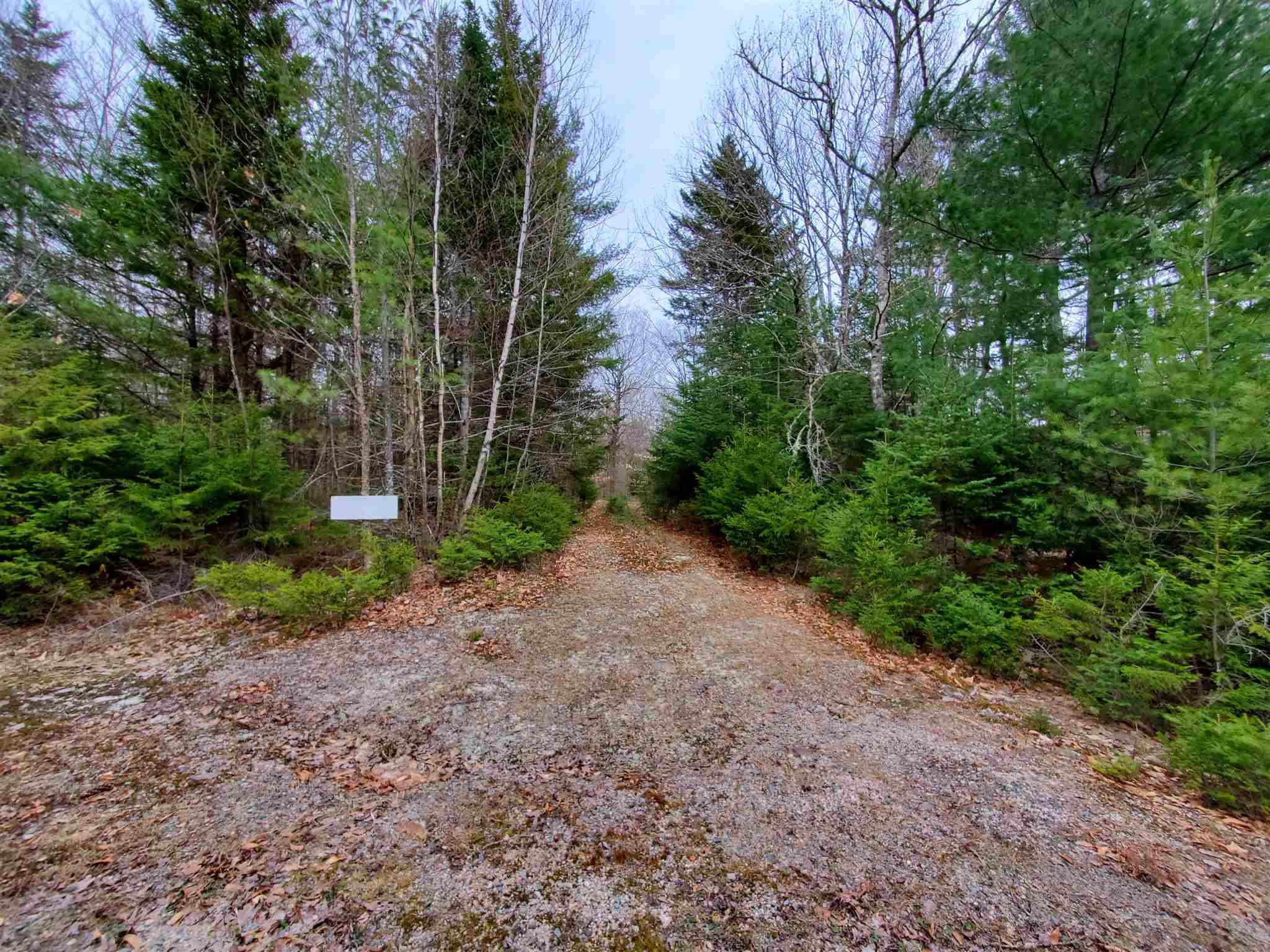 Lot 25 Crown Lane, Maplewood Nova Scotia, Canada