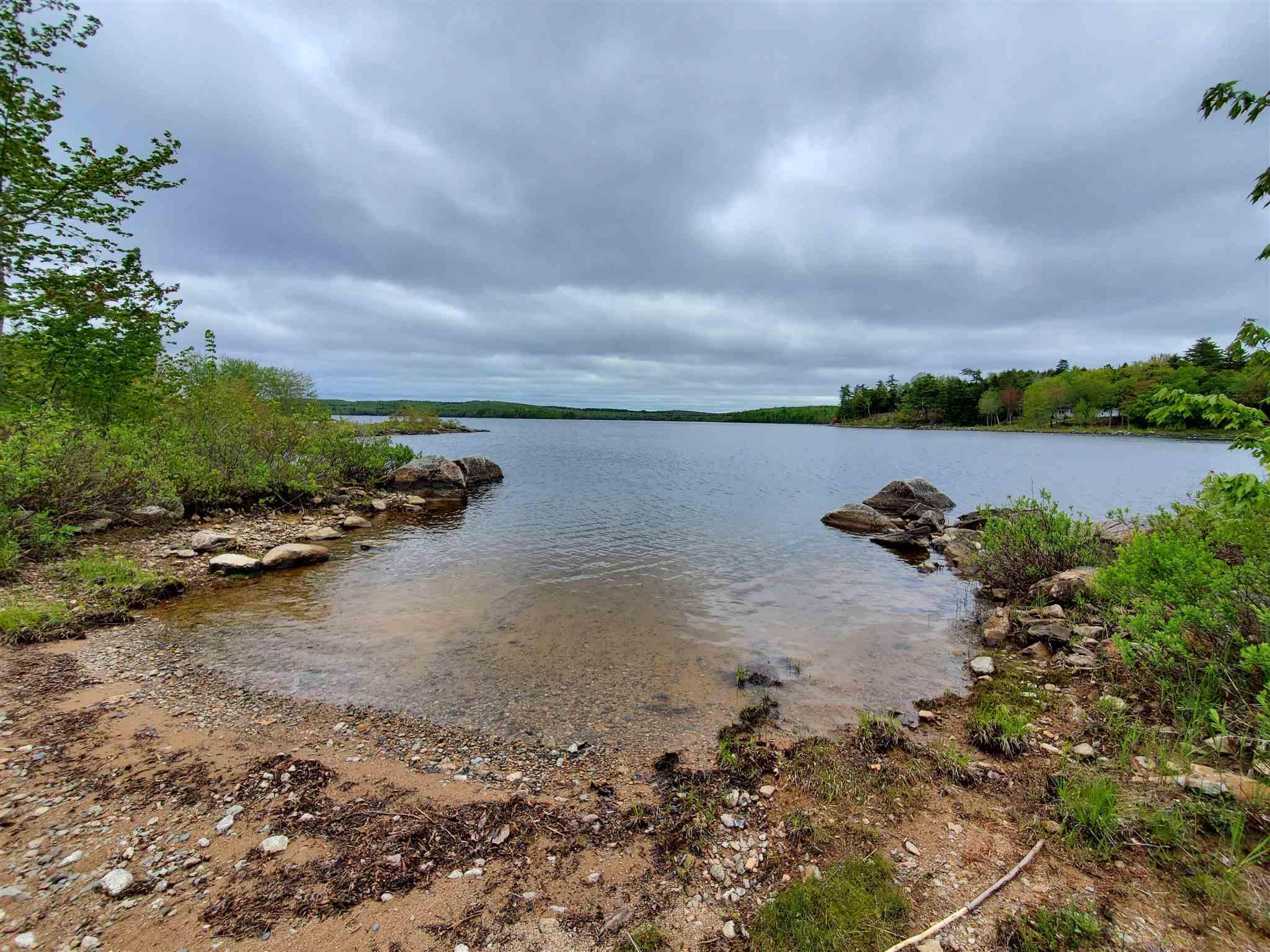 53 Shore Road, Walden Nova Scotia, Canada
