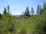 167 East Side Port L'Hebert Road, East Port L`Hebert Nova Scotia