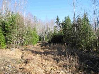 2211 Newburne Road, Maplewood Nova Scotia