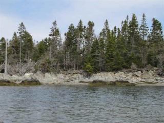 Lot 5 Hirtle Island, LaHave Islands Nova Scotia