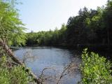 Lot C Down River Lane, Maplewood Nova Scotia