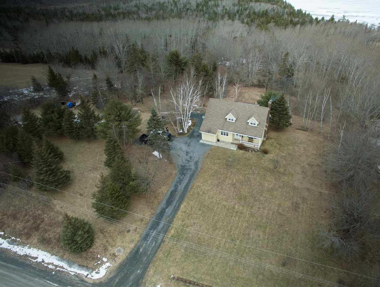 544 Laconia Road, Laconia Nova Scotia, Canada