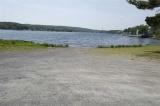 13520 Highway 3, Dayspring Nova Scotia