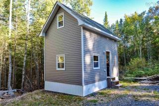 Lot 148 3619 Forties Road, Franey Corner Nova Scotia, Canada