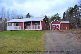 108 CAMPERDOWN RD, Hebbs Cross Nova Scotia, Canada