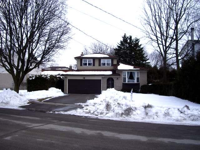 5 Vista Terr, Guelph Ontario