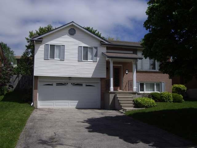 634 Edinburgh Rd S, Guelph Ontario