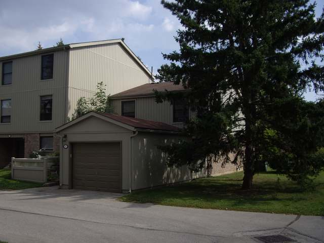 137 Janefield Ave, Guelph Ontario