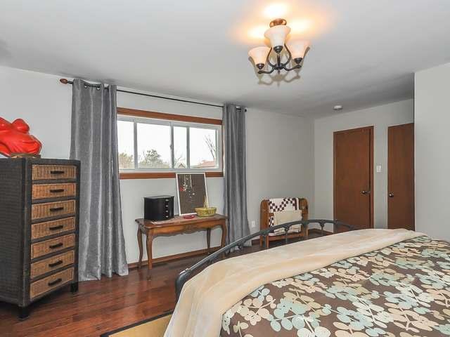 627 Arkell Rd, Puslinch Ontario