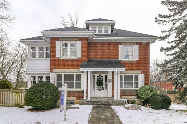 343 Gordon Street, Guelph Ontario, Canada