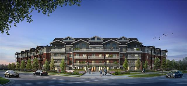 209 35 Kingsbury Square, Guelph Ontario, Canada