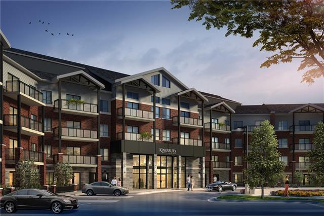 214 35 Kingsbury Square, Guelph Ontario, Canada