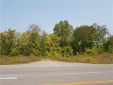 highway 28 ., Lakefield Ontario, Canada