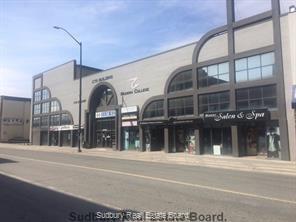 66 Elm, Sudbury Ontario, Canada