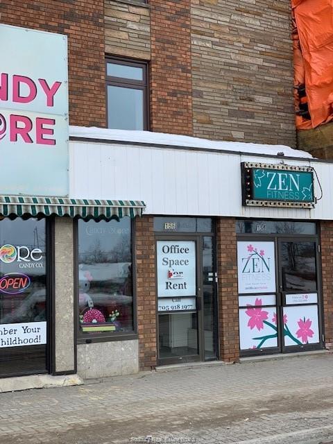 156 Durham Street, Sudbury Ontario, Canada