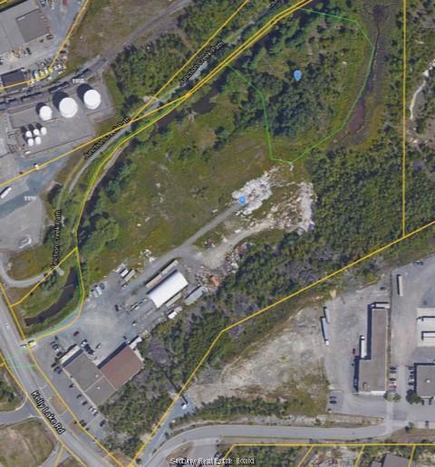1260 Kelly Lake Road, Sudbury, Ontario, Canada