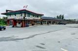 2865 Kingsway, Sudbury Ontario
