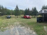 95 hinds road, Markstay Warren Ontario, Canada
