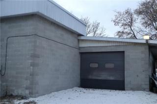 10 Industrial Drive, Trent Hills Ontario