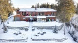 110 Lakeview Drive, Trent Hills Ontario