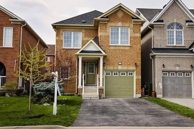 96 Aylesworth Ave, Clarington Ontario, Canada