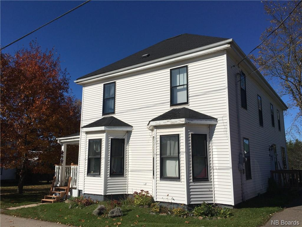 31 Church Street, Norton New Brunswick, Canada