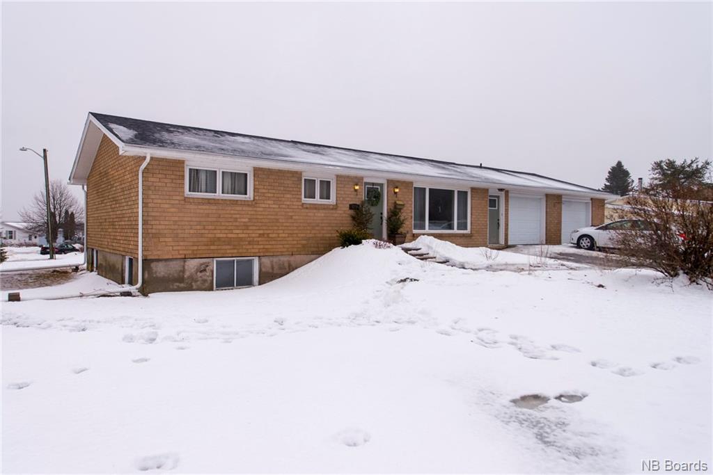 171 Horsler Drive, Saint John New Brunswick, Canada