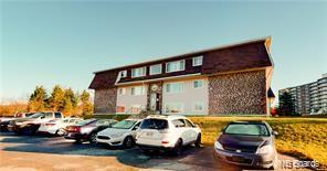 95 Coldbrook Crescent Unit# 8, Saint John New Brunswick, Canada