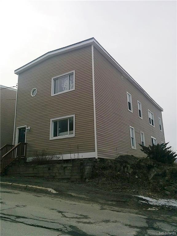 197 Bridge Street, Saint John New Brunswick, Canada
