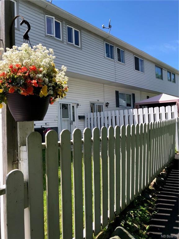 206 Tartan Street, Saint John New Brunswick, Canada