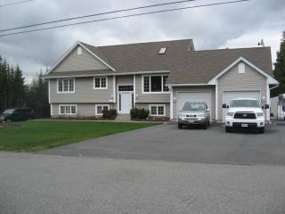 80 Maria Cres, Saint John New Brunswick, Canada