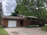 67 oak street, Dowling Ontario, Canada