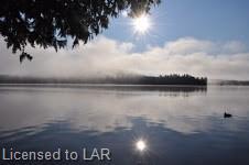 1115 Rock Lake