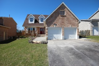 985 MONA DR, Kingston Ontario
