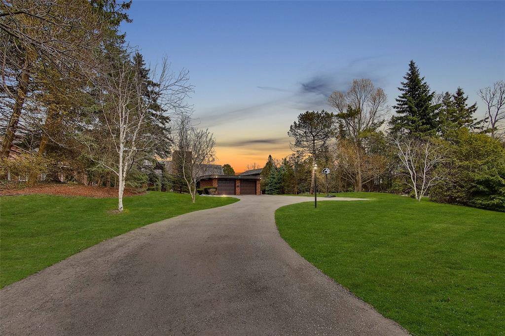 1326 HILLCREST-NISBET Drive, Sarnia Ontario, Canada