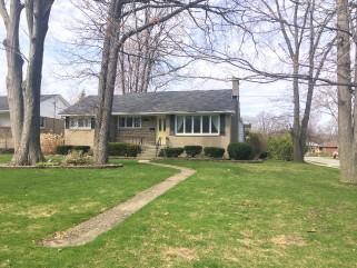 1231 MARCIN RD, Sarnia, Ontario, Canada