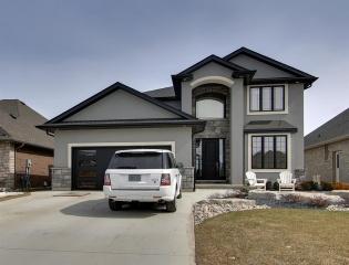625 Gianluca Avenue, Sarnia Ontario