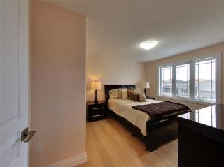 613 Gianluca Avenue, Sarnia Ontario