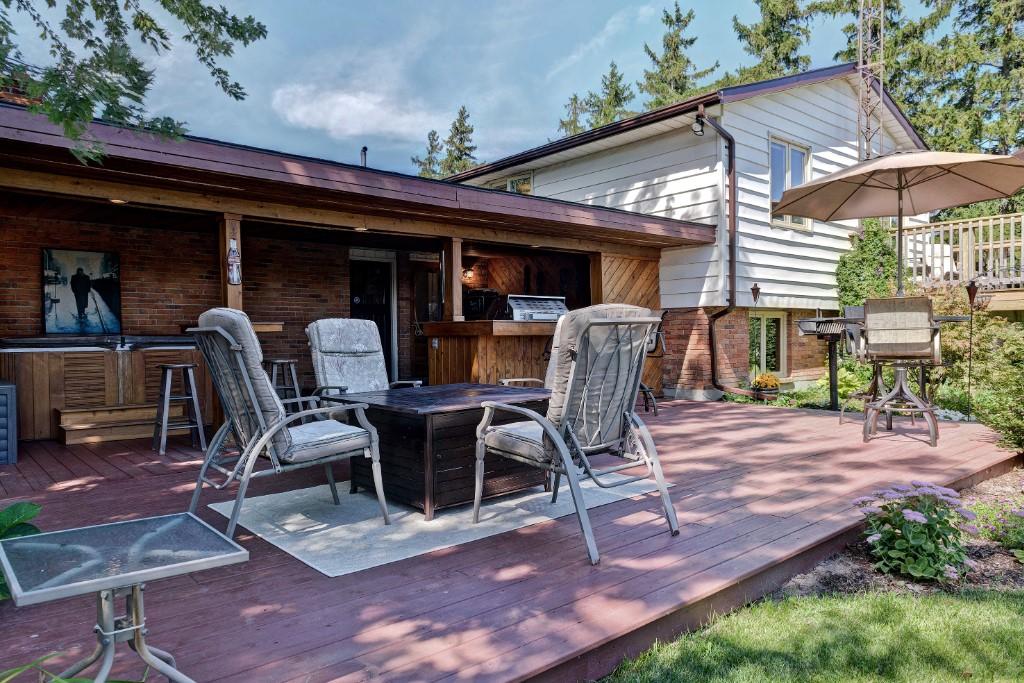 6150 Camlachie Rd, Plympton-wyoming Ontario