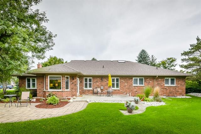 219 Golf Course Road, Conestogo, Ontario, Canada