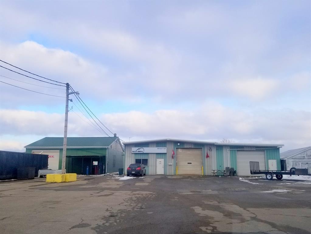 29459 Kimball Road, Wallaceburg Ontario, Canada