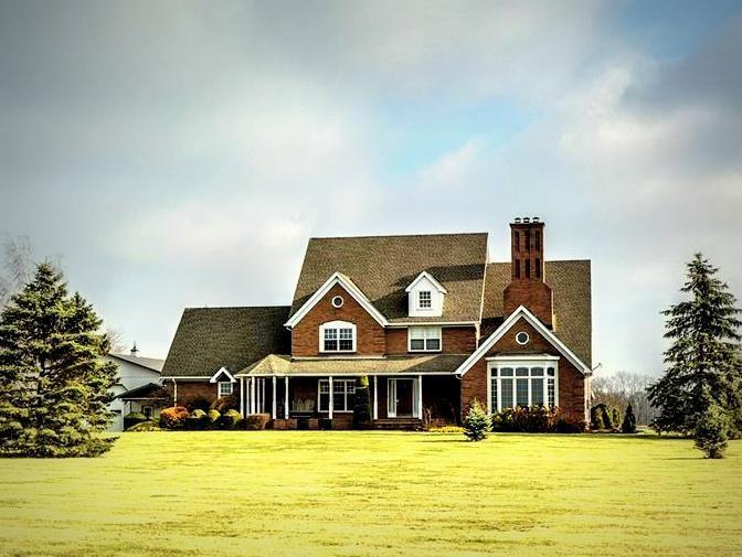 30109 Oakdale Road, Chatham Township Ontario, Canada