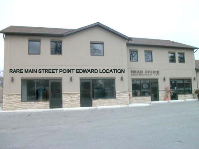 510 Michigan Avenue Unit# 1, Point Edward Ontario, Canada