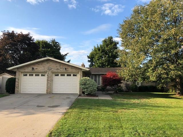 1342 Cambrian Close, Sarnia Ontario, Canada